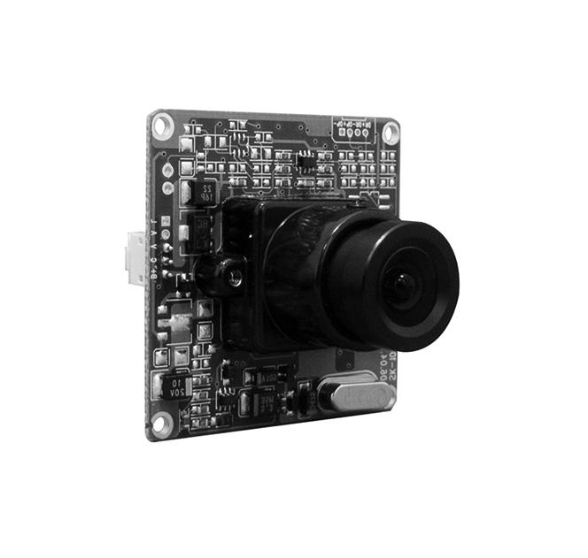 mengetahui-nama-nama-cctv-kamera-saat-ini-board-camera