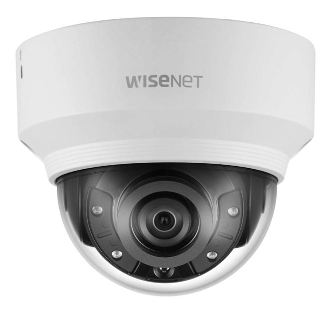 Mengetahui Nama-Nama CCTV Kamera Saat Ini - Professtama