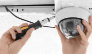 Dome CCTV – Pengertian, Jenis dan Keunggulan Dome CCTV