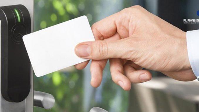 6 Alasan Kengapa Kamu Harus Menggunakan Akses Kontrol
