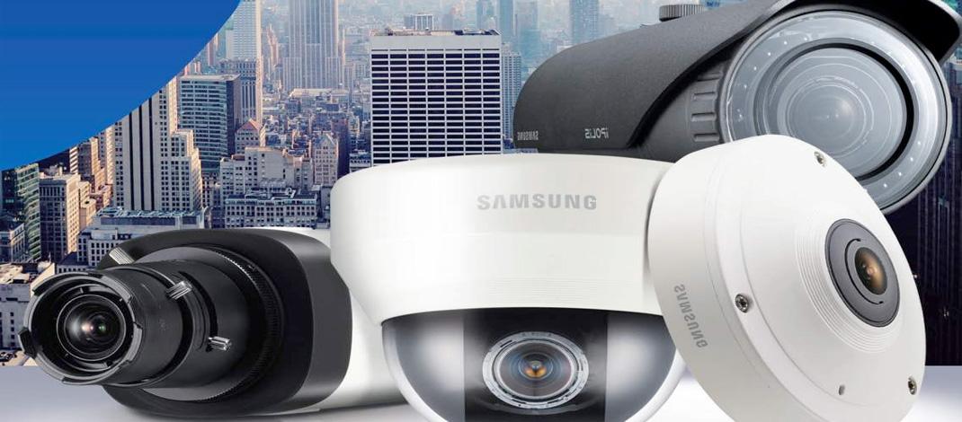3 Tahap Penting Sebelum Membeli CCTV