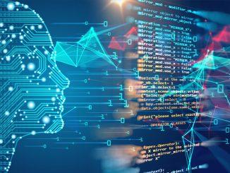 Pemanfaatan AI dan Machine Learning Perusahaan Untuk Meningkatkan Kualitas Bisnis - professtama